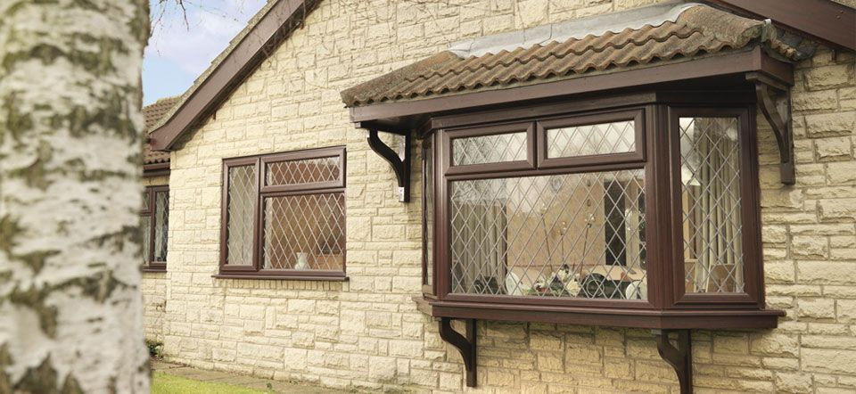 The Sure Group Established In 2000 Has Grown From Its Roots As A Conservatory Roof Manufacturer To A Leading Supp Conservatory Roof Conservatory Orangery Roof