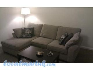 3 seat corner sofa uk | 10 months old 3 seater Next "|320|240|?|False|29d8c47422b0feaab86c2d59318cacae|False|UNLIKELY|0.32491910457611084