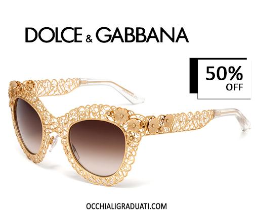 """PRONTA CONSEGNA OCCHIALI SOLE DOLCE & GABBANA SCONTO 50%  """"SPEDIZIONE GRATUITA""""  #DG #shopping #style #fashion #glassesonline #occhiali #fall  http://bit.ly/1wAhHrU"""