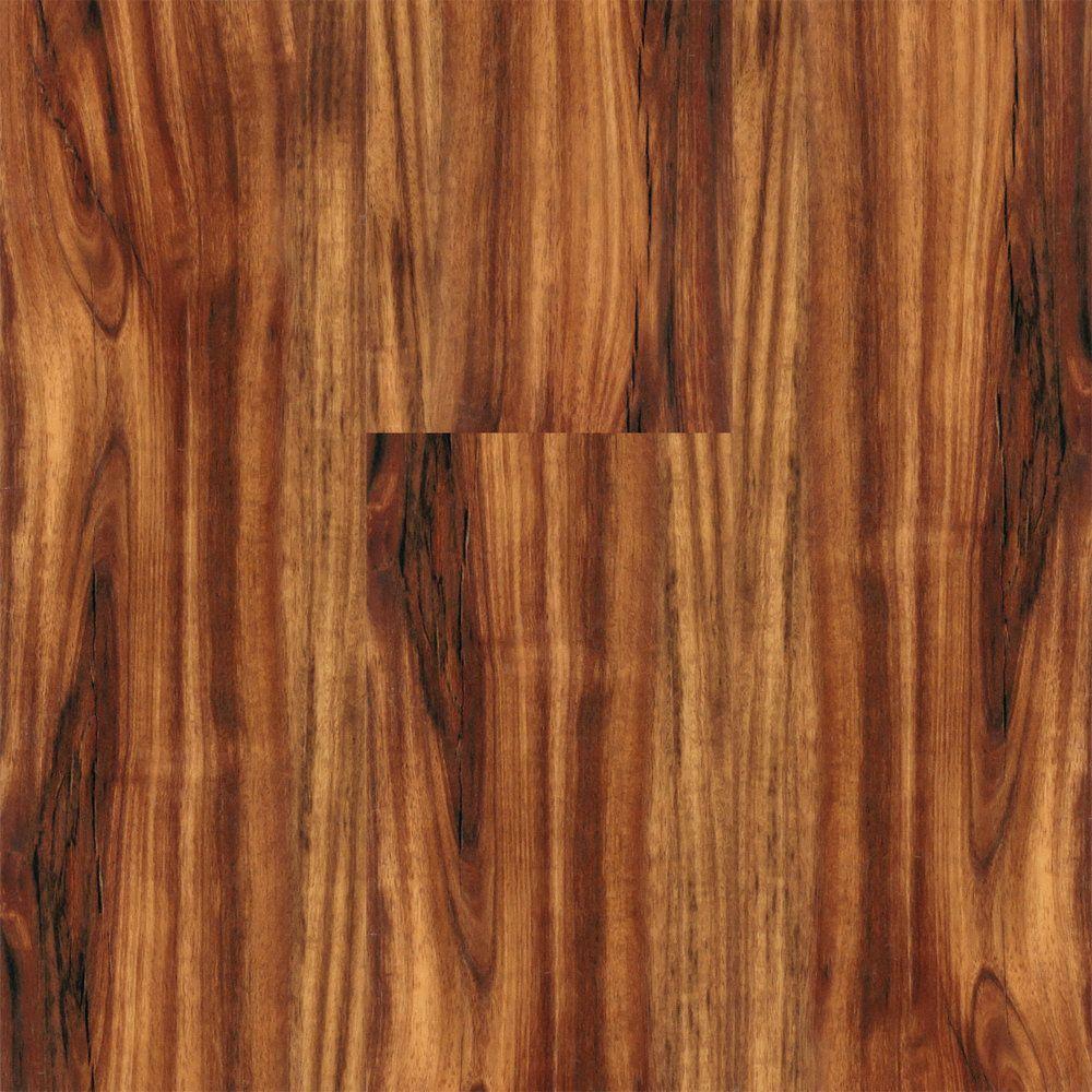 laminate shaw vinyl lvt flooring invincible armstrong tranquility x floors