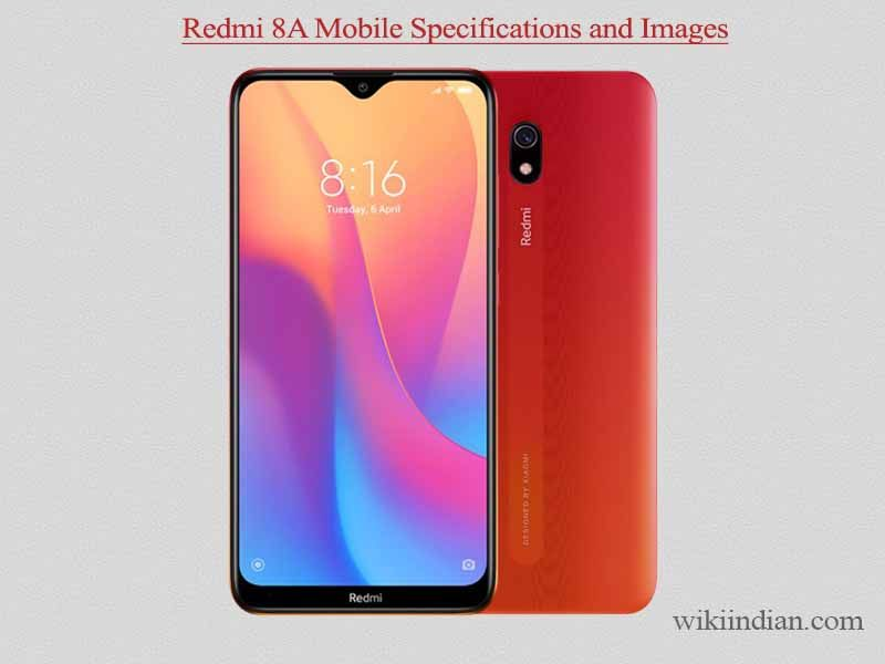 Redmi 8a Smartphone Launch Price And Review Smartphone Product Launch Samsung Galaxy Phone