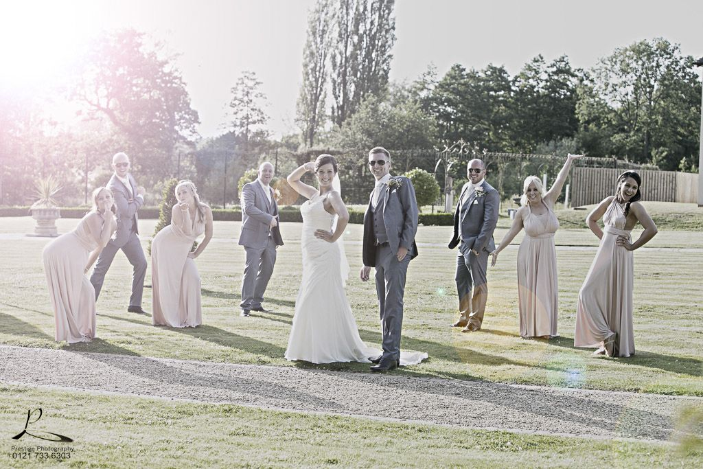 Hogarths Solihull Celebrate Prestigephotography Prestige Photography Bridesmaid Dresses Wedding Photography