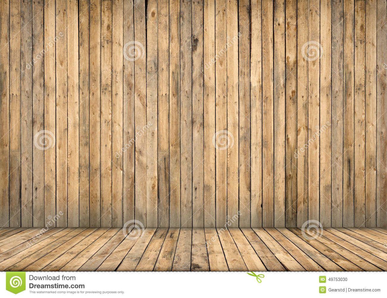 Image Result For Planche De Bois Pour Mur Intérieur Galerie De Photos