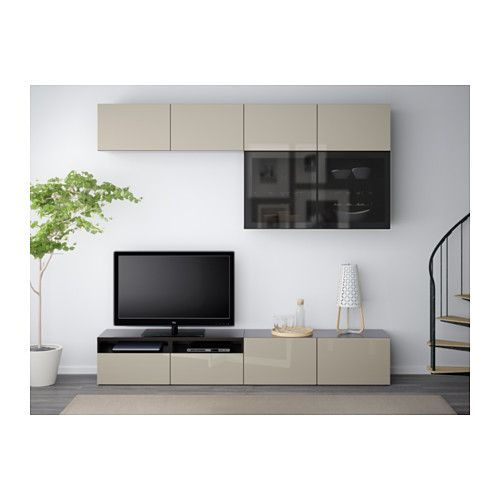 Nederland Minimalist Dining Room Floating Shelves Bedroom Ikea Floating Shelves