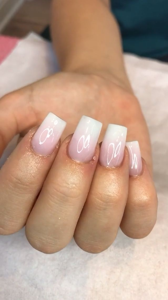 #nails #nailart #nailsofinstagram #cjp #manicure #nail #beauty #gelnails #nailstagram #nailsonfleek #instanails #naildesign #thegelbottle #gel #acrylicnails #purenails #inspire #naildesigns #nailsoftheday #nailpolish #nailstyle #nailtechnetwork #nailsart #gelpolish #love #fashion #pedicure #nailartist #nailsalon #bhfyp
