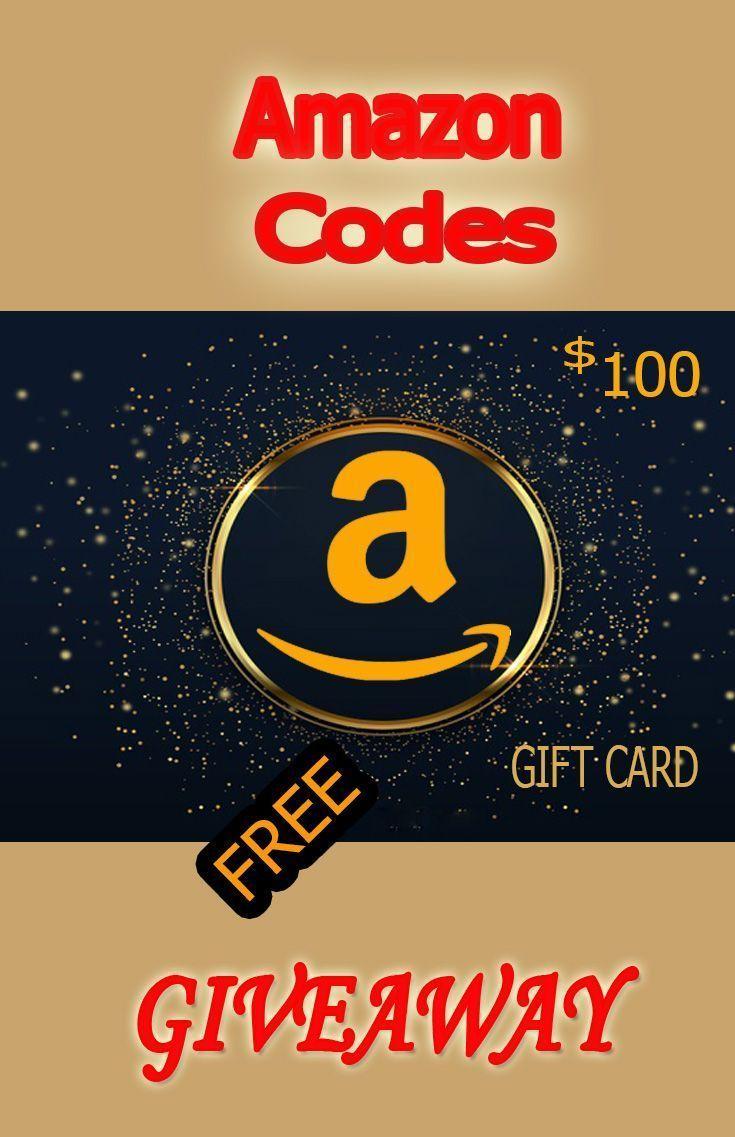 Photo of Holen Sie sich eine kostenlose Amazon-Geschenkkarte im Wert von 100 USD. – #Free…