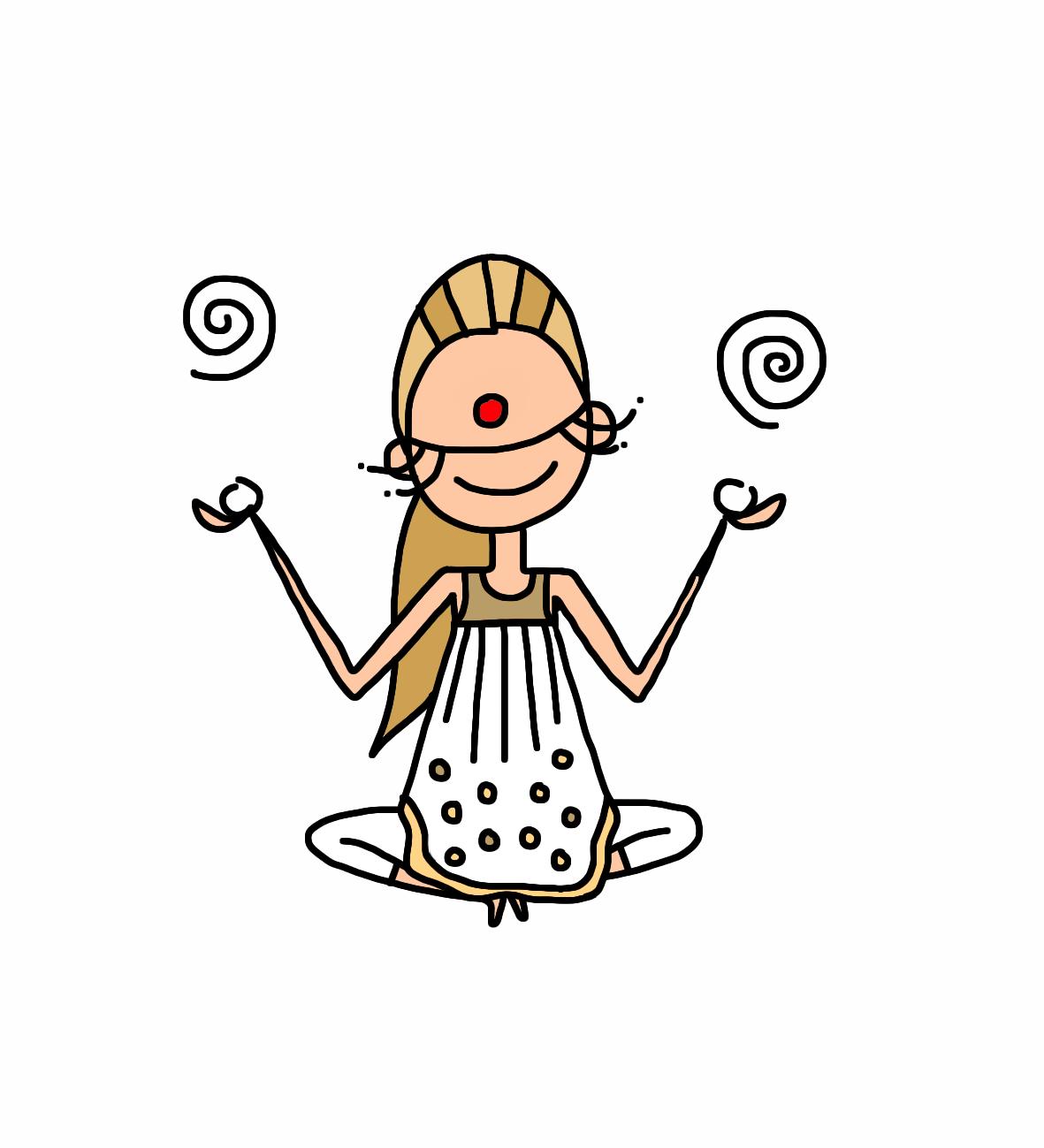 Astridparkeryoga Gmail Com Ioga Meditacao E Coisas Que Amo