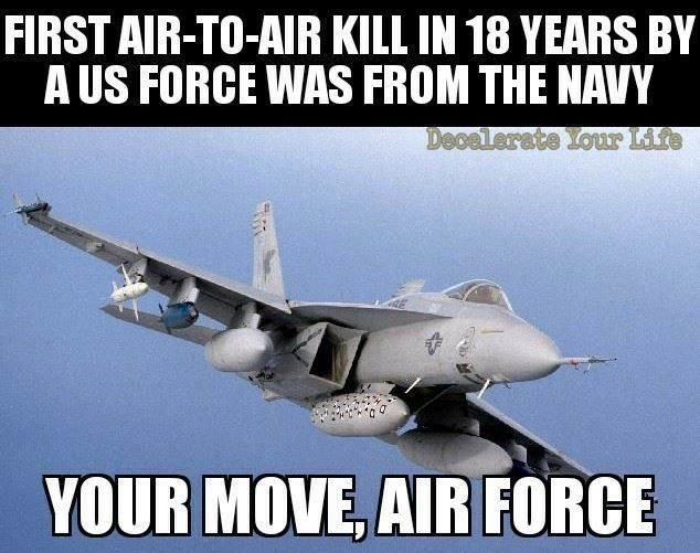 Air Force Vs Navy Military Humor Navy Memes Army Life