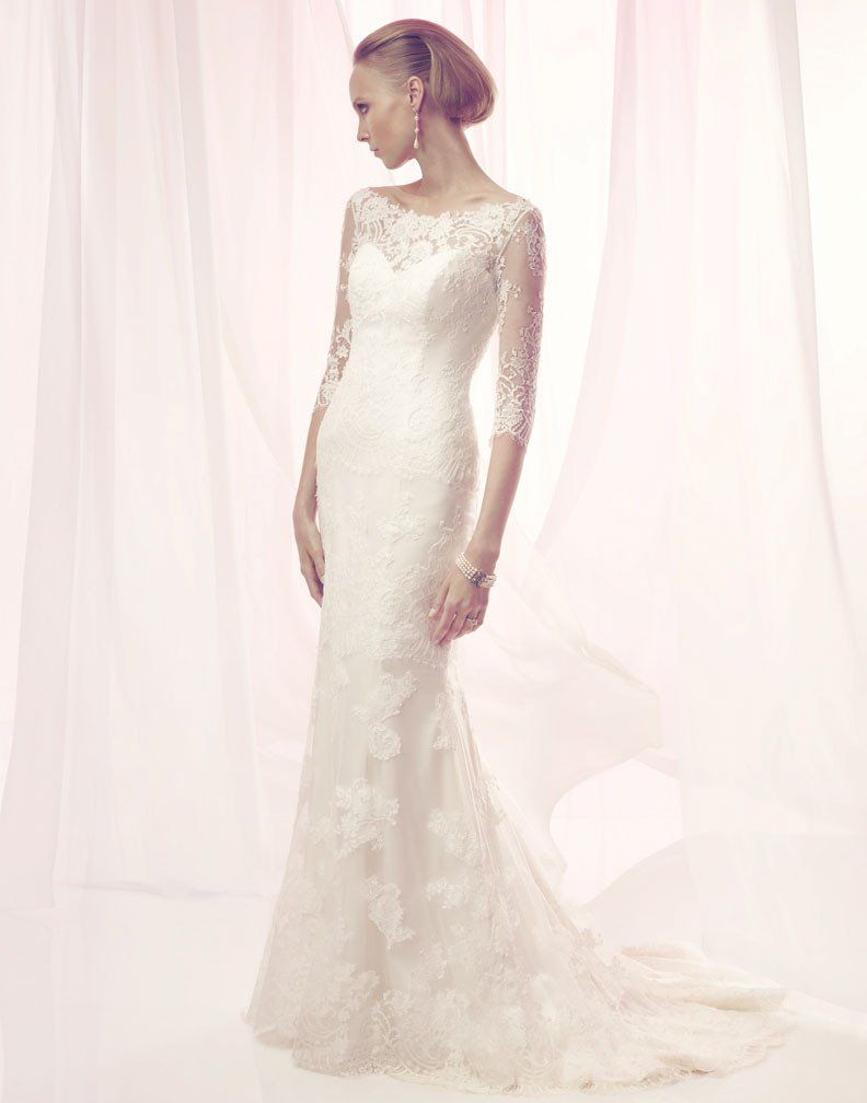 Pin by tracy dunivan on dunivan wedding pinterest wedding dress