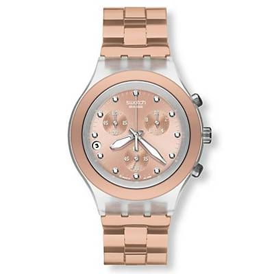 Relojes swatch mujer 2014