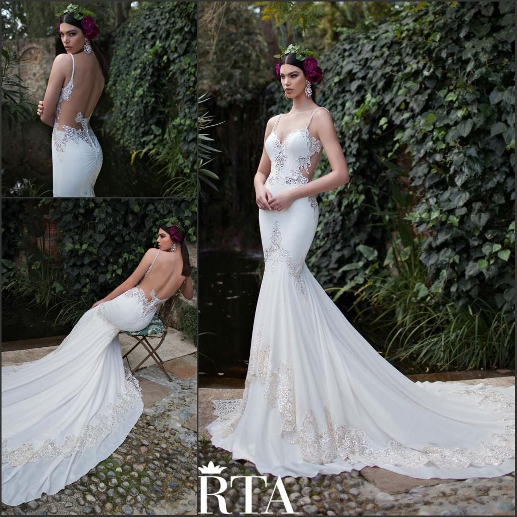 20+ How Much are Berta Wedding Dresses - Wedding Dresses for Cheap ...