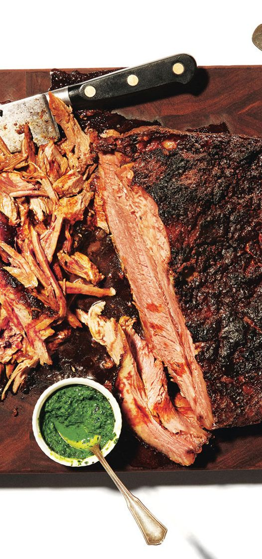 Beer Braised Brisket Recipe Braised Brisket Food