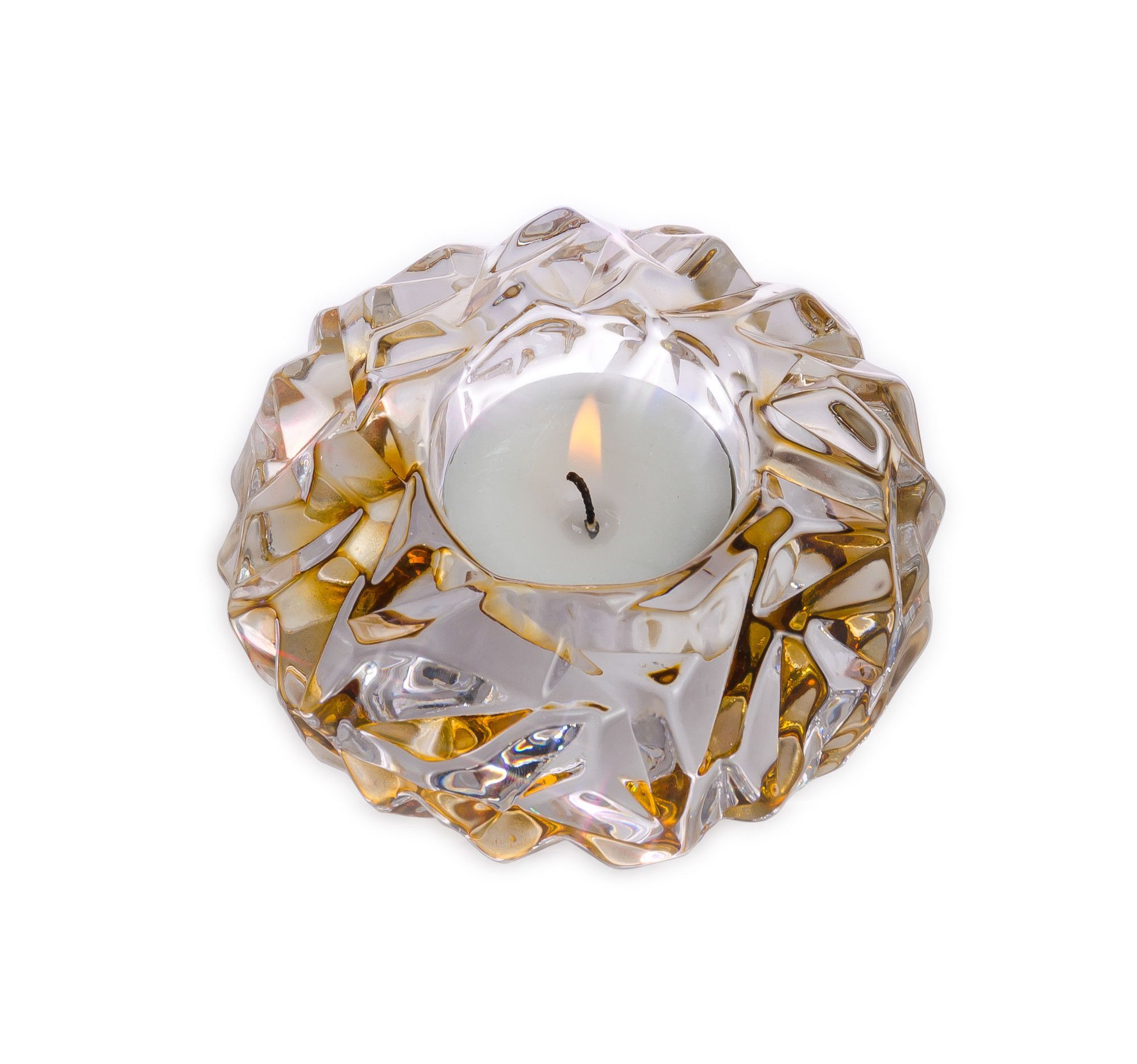 Carat gems votive inspiration for my kitchen pinterest