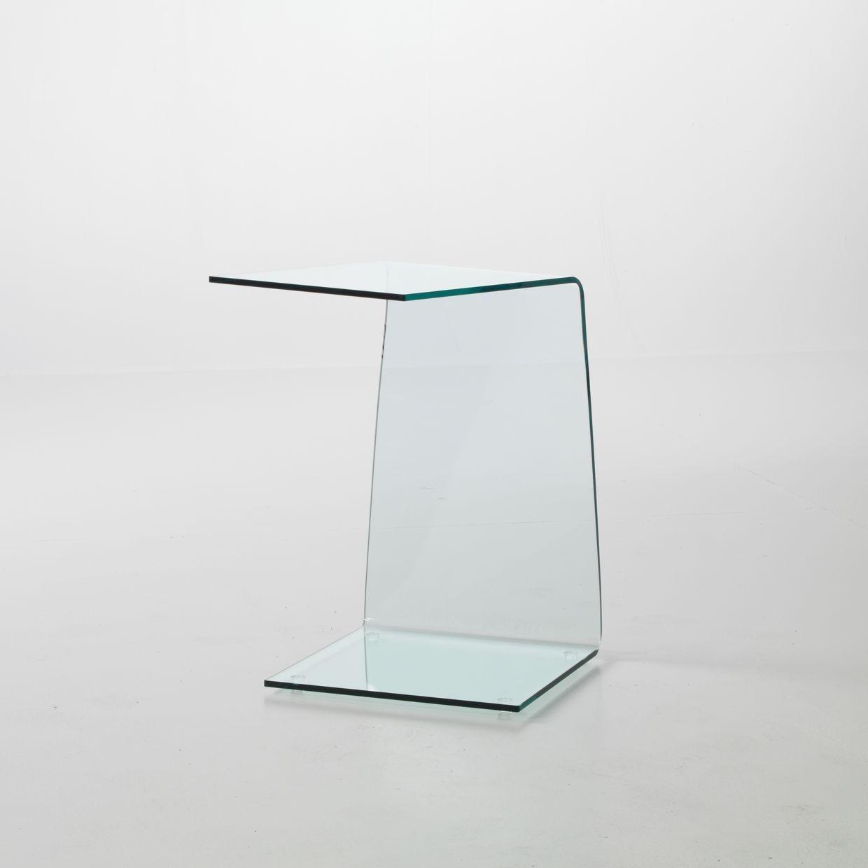 Emejing Tavolino In Vetro Contemporary - Acomo.us - acomo.us