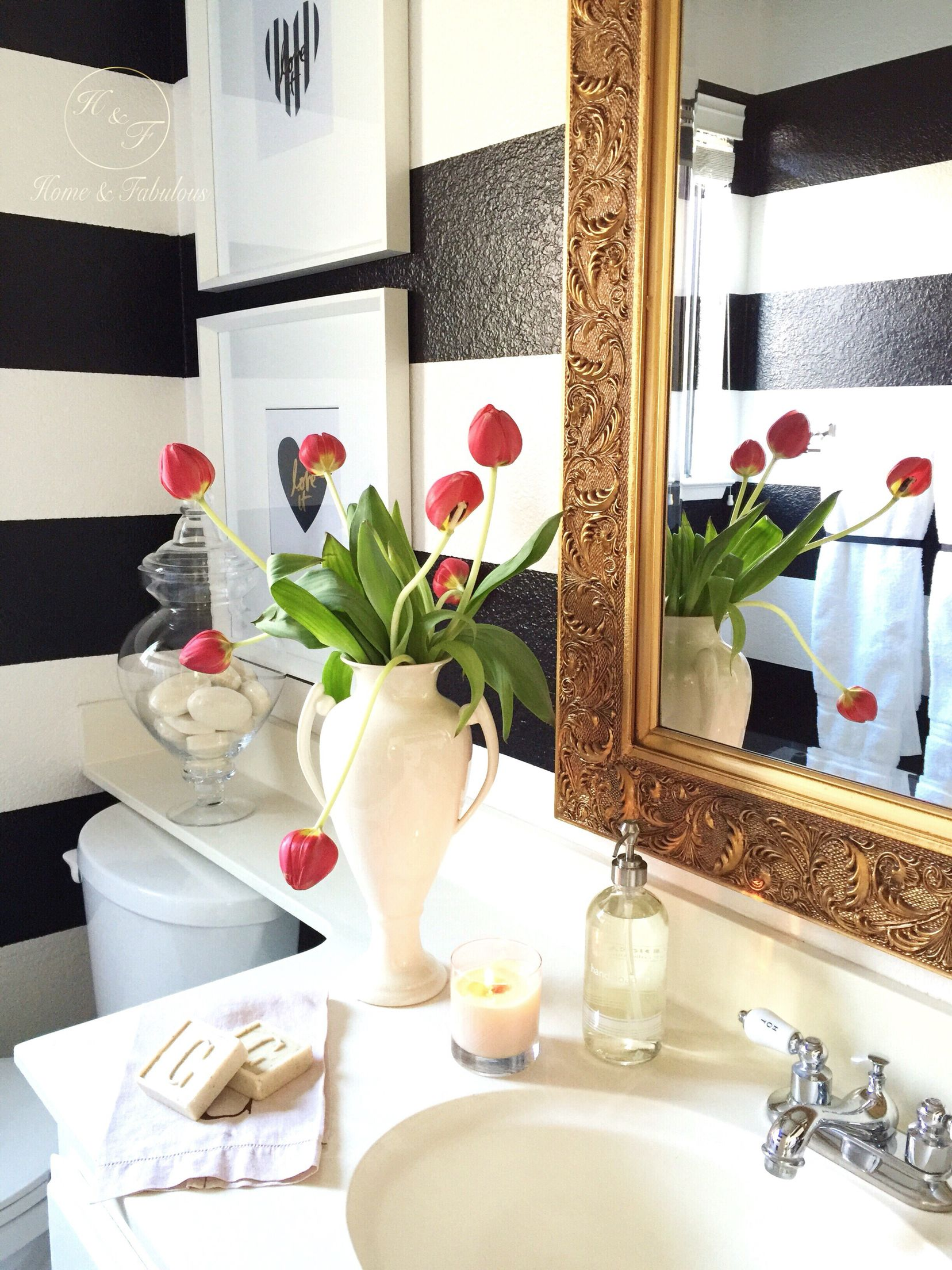 Home Goods Decor, Amazing Bathrooms, Decor