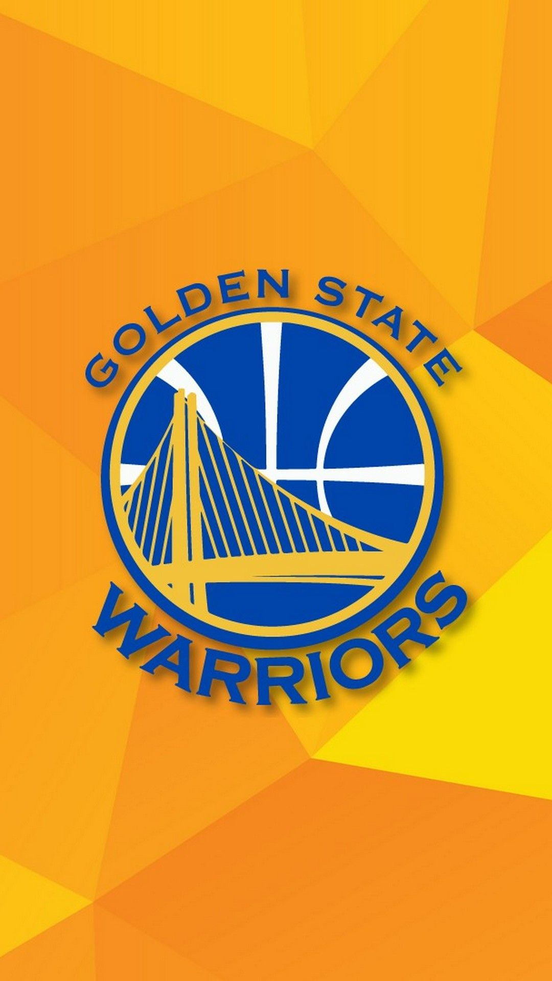 Golden State Warriors Backgrounds For Mobile Golden State Warriors Wallpaper Golden State Warriors Golden State Warriors Logo