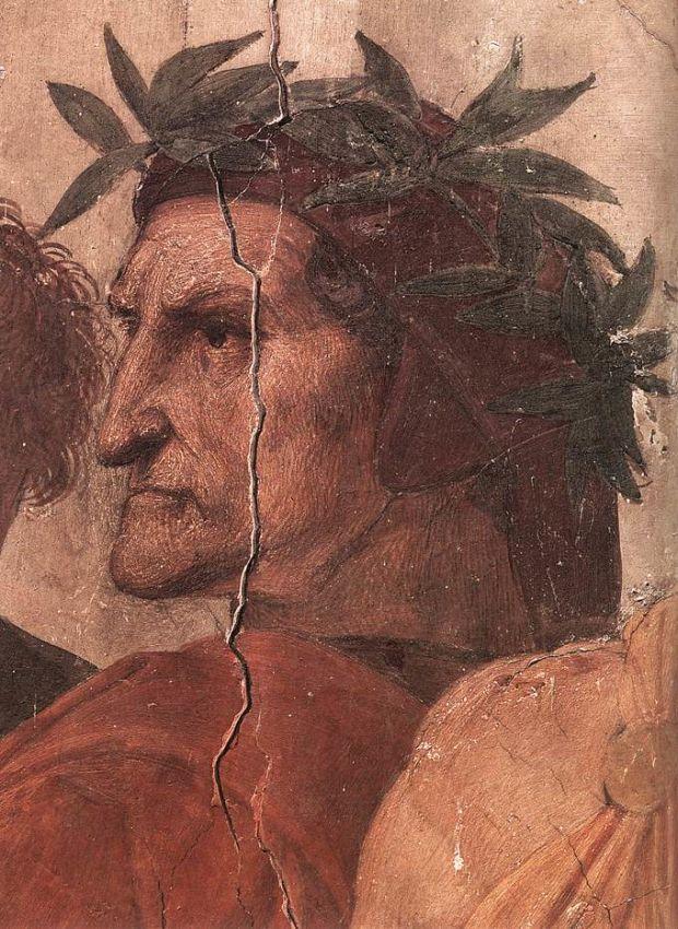Dante - Philosopher, Scholar, Poet - Biography.com