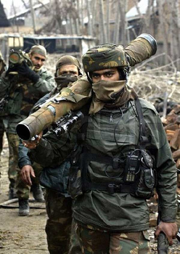 Indian Army Ghatak Lethal Commandos 600x847 R Militaryporn Indian Army Indian Army Special Forces Indian Army Wallpapers