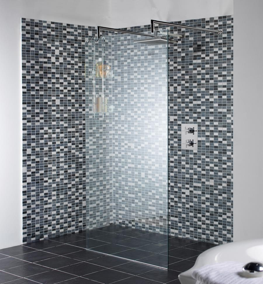 Pin by Richard Gehrke on Showers   Pinterest   Showers