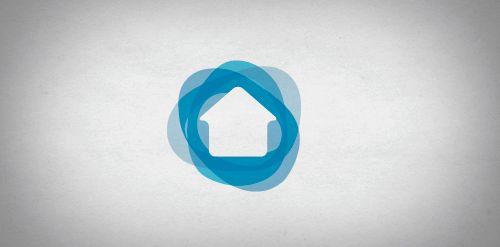 Simple Home Solutions by Mugur Mihai