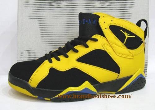 5cdced1b0bc3 Air Jordans For Sale - basketball shoes  airjordans  jordans   basketballshoes  mj  23