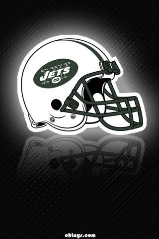 Pin By Rob Steiger On Nfl Helmets New York Jets Football Wallpaper Iphone Ny Jets