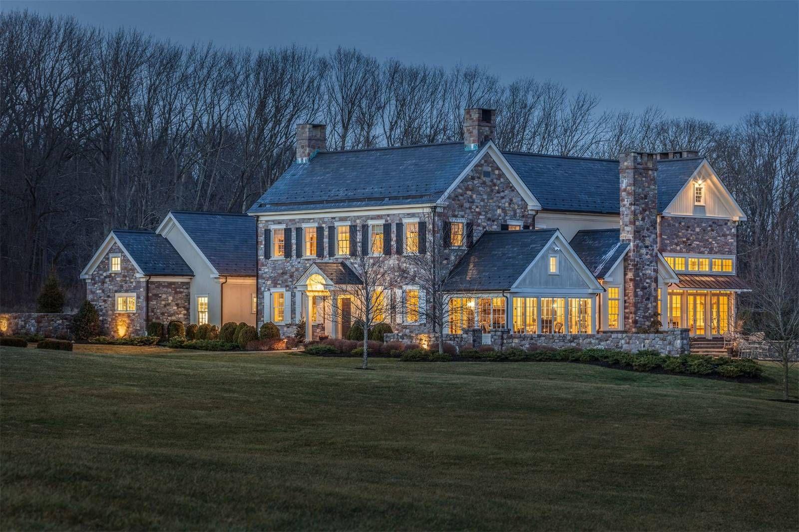5811 RIDGEVIEW DR Doylestown, Pennsylvania, United States