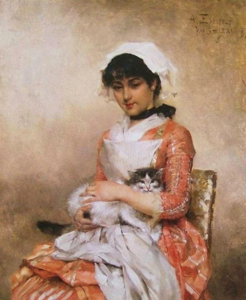 dating sivusto tyttö kissat dating sivustoja 13-15 vuotta täyttäneistä