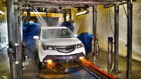 Cheap Car Wash Near Me >> Permalink To New Car Wash Near Me Cheap Car Washing App