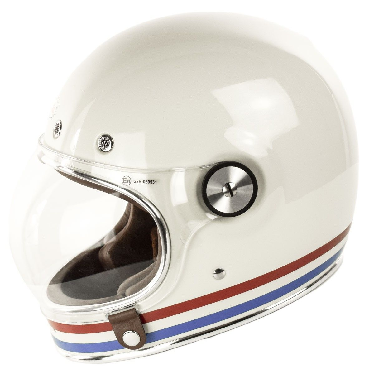 The Bike Exif Online Store Bike Exif Helmet Bike Exif Retro Helmet
