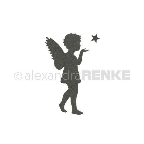 Pin Von Natalie Kub Auf Schwarz Weiss Fur Schone Sachen Scherenschnitt Engel Engel Zeichnen Engel Tattoo