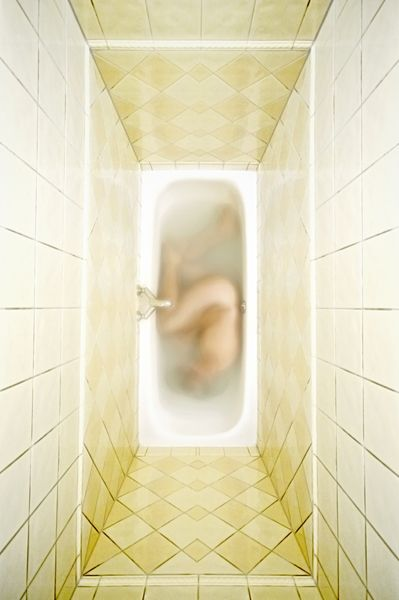 fotoacademie » examen voorjaar 2012 » tomasz wieja