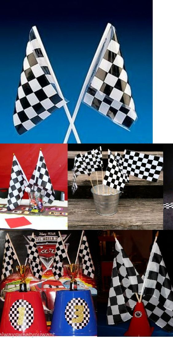 cars on racing lovely of room pinterest beautiful decorations best images bedroom zooming decor revamps