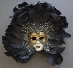 Mask by ~Punkystock on deviantART