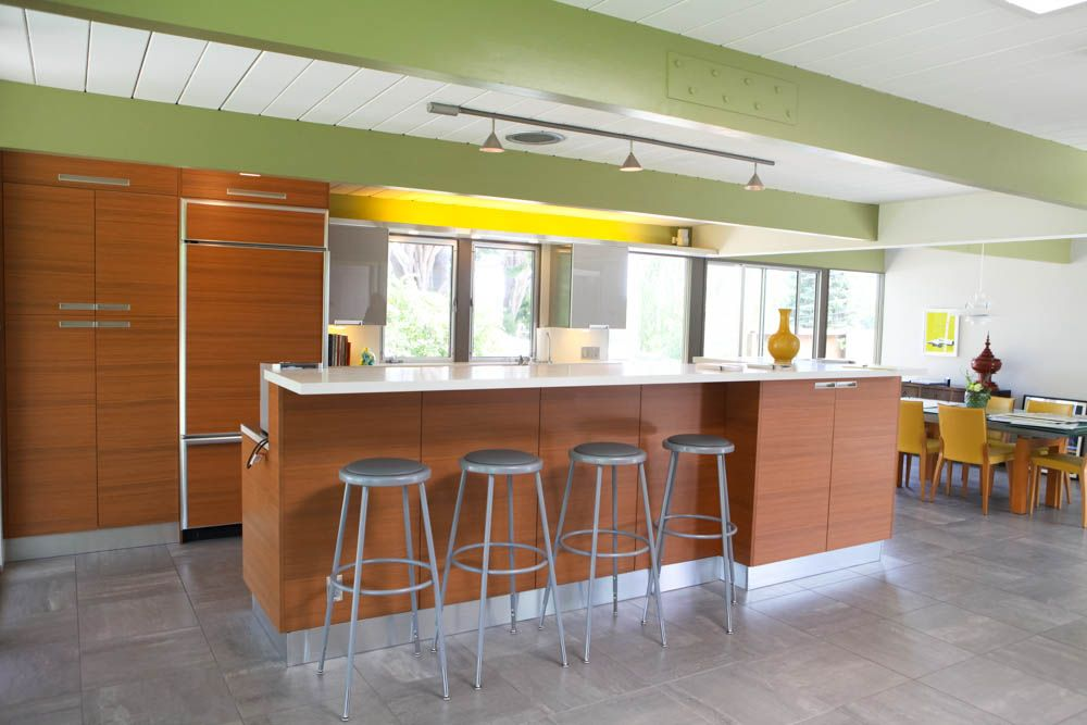 Best Flooring Options For Eichler Renovations Destination 400 x 300