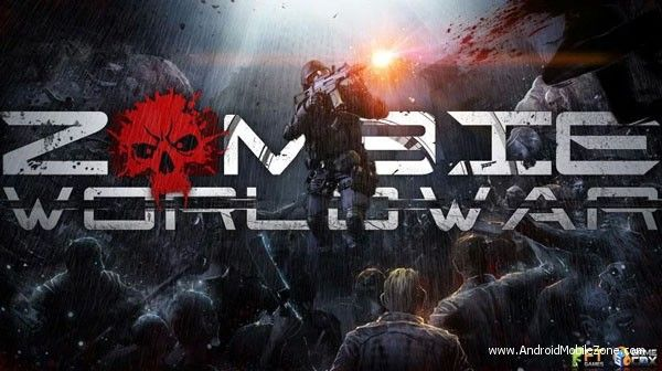 Click On Download Button Below To Download Zombie Games Defense