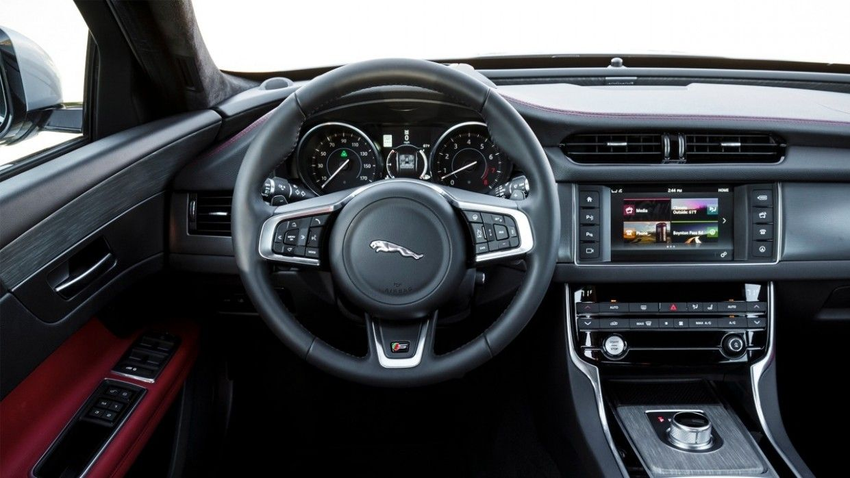 Jaguar Car Price In Pakistan 2020 Review And Release Date Jaguar