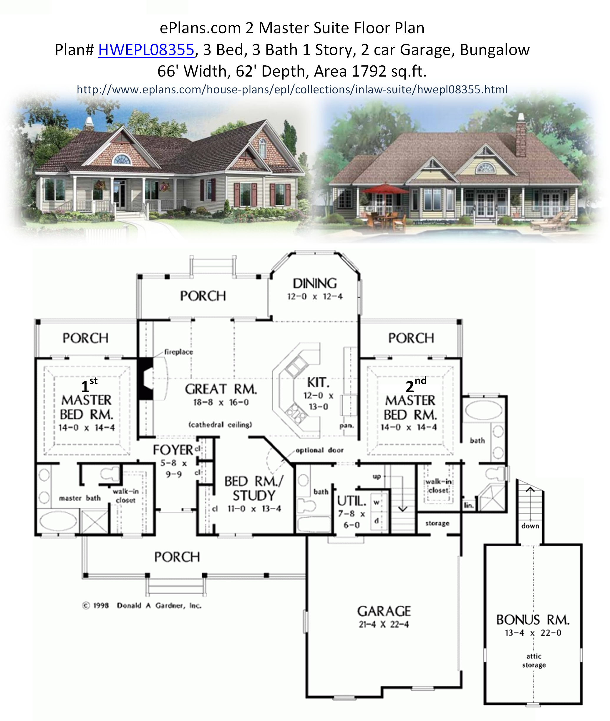 For Master Suite Bedroom House Plans Html on house floor plans with 2 master suites, best master suite, house plans 2 master bedroom floor plans, house master bedroom interior design, house plans with dual master suites, 2 bedroom house plans with master suite,