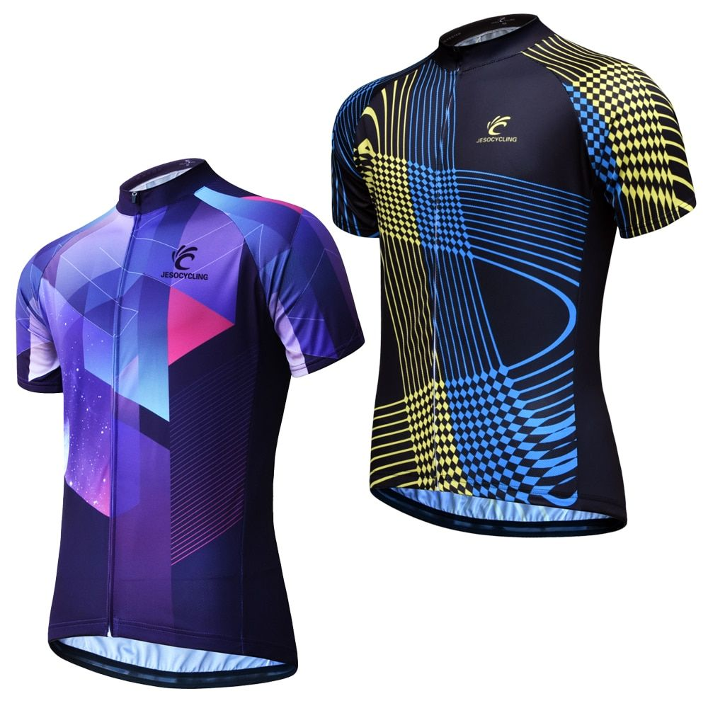 Cheap Cycling Jerseys Buy Directly From China Suppliers Cycling