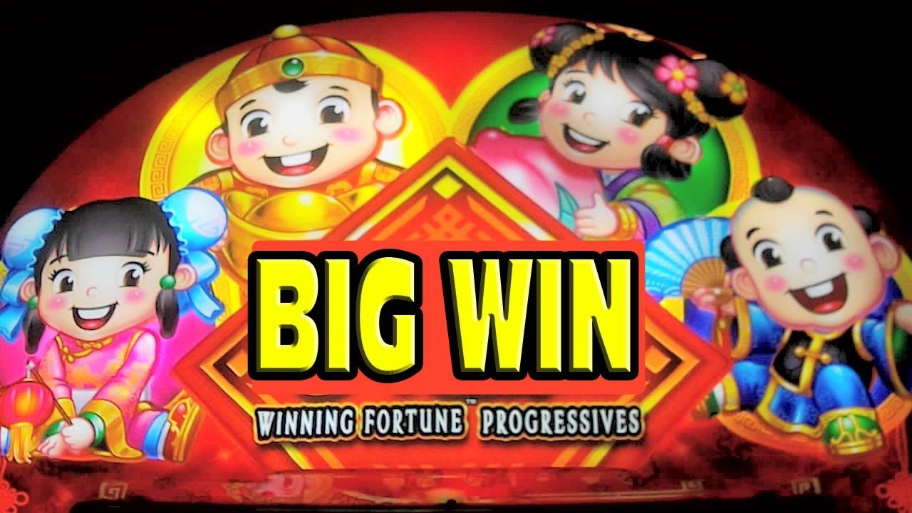 Play casino games online for real money