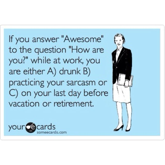 Returning From Vacation Quotes Quotesgram Vacation Quotes Funny