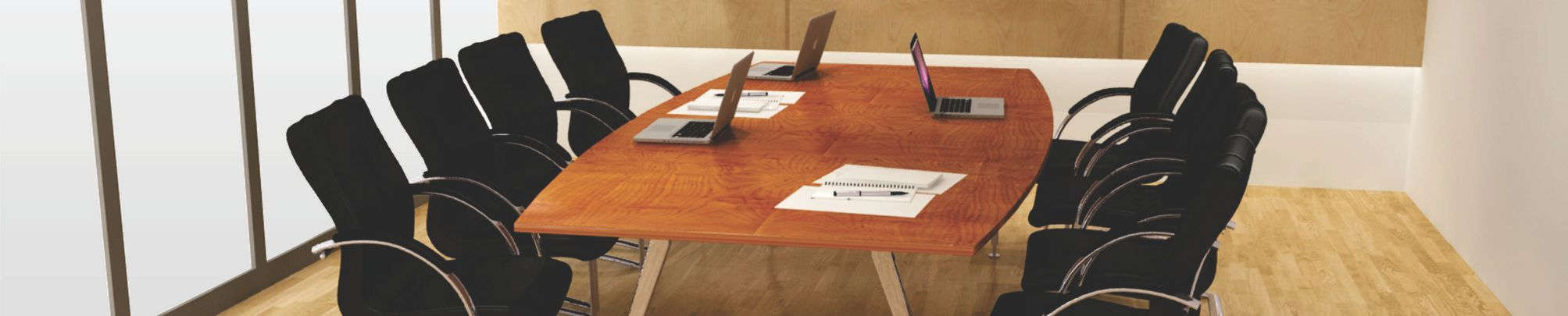 My Office Furniture Quality Affordable Office Furniture For Sale In Cape Town Desks Cha Office Furniture Sale Affordable Office Furniture Office Furniture