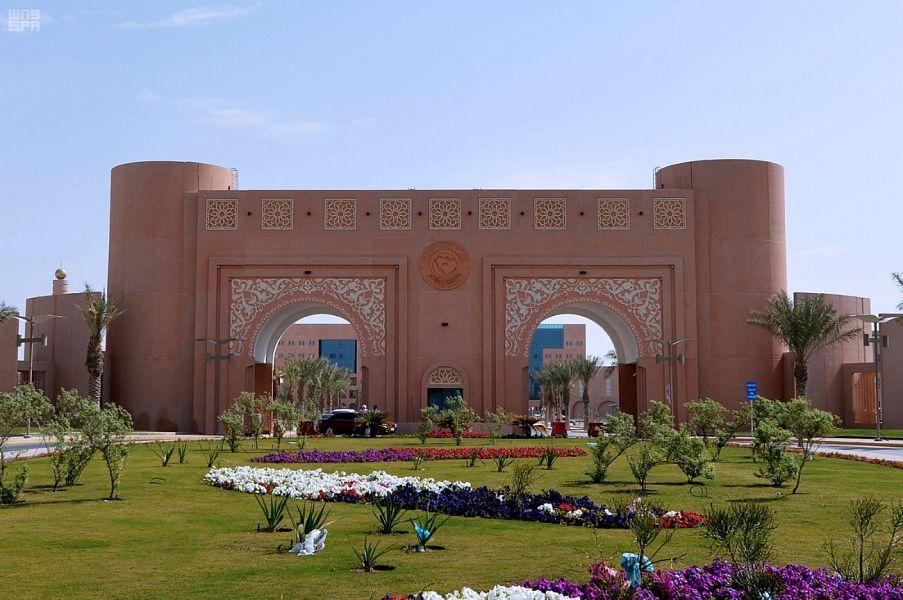 جامعة الملك فيصل تبدأ في التسجيل في برنامج الدبلوم التأهيلي لكلية الدراسات التطبيقية وخدمة المجتمع صحيفة وطني الحبيب الإلكترونية House Styles Mansions Taj Mahal