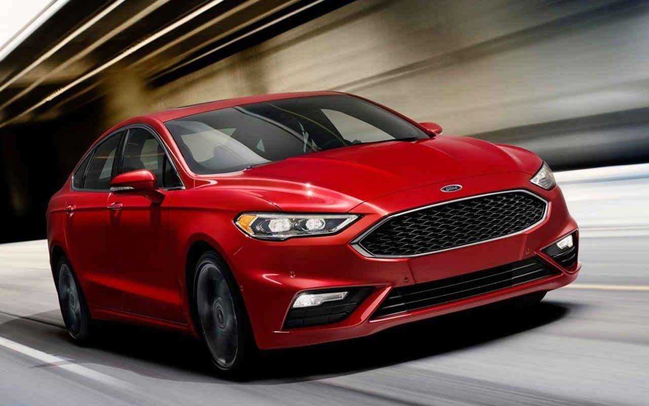 new car game release date2018 Ford Mondeo Rumors Release Date  httpwwwcarmodels2017