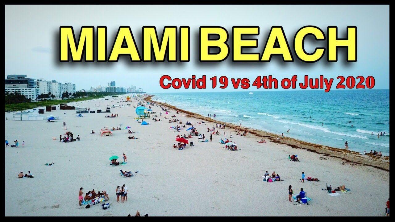 Pin On Miami Florida