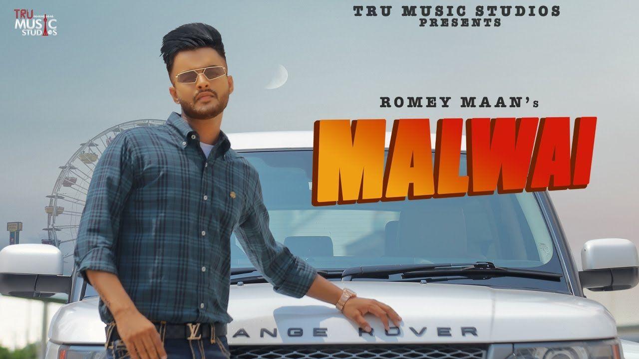 Malwai Romey Maan New Song Lyrics Status Download Punjabi In 2020 Old Song Lyrics Lyrics Songs