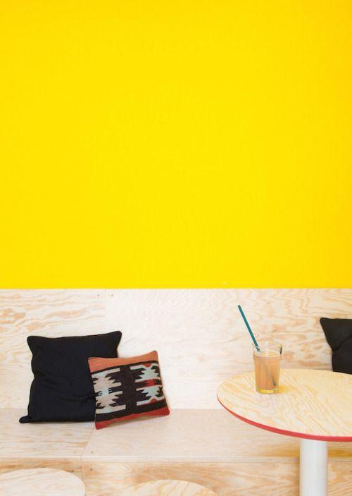 la bottega di amrita -----> catalogo e ispirazioni