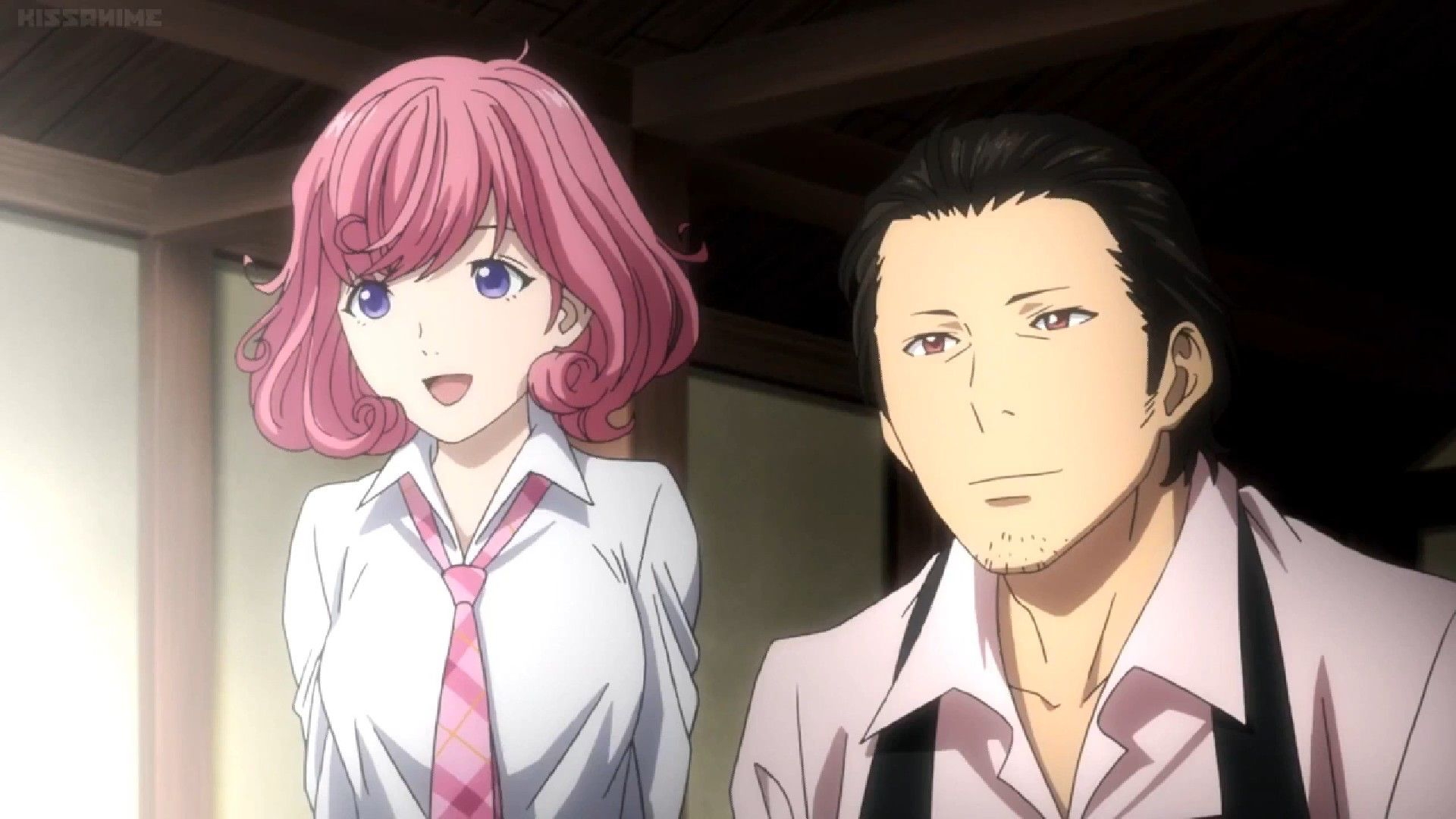 Pin on Anime 1