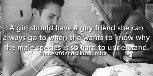 buddy system understanding male friendships pdf free