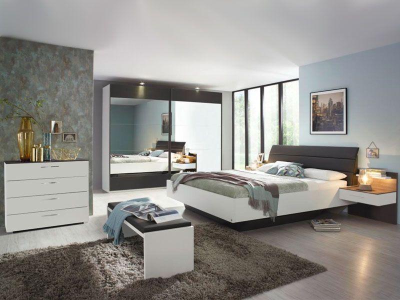 Rauch Schlafzimmeralles Angebot 3er Set Led Glaskugeln Warmweiss Batteriebetrieben Kaufen Https Amzn To 2eaaf0 Home Decor Home Bathroom Interior Design